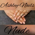 Fotoalbum Ashley-Nails: Acryl nagels - nagelstudio Arnhem